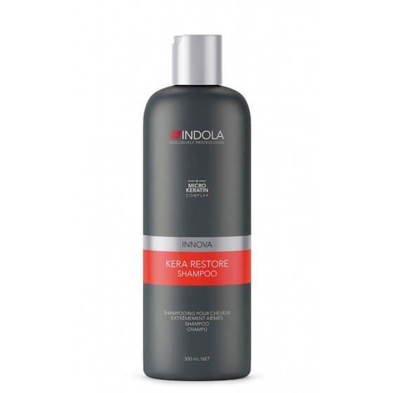 Innova Kera Restore šampon 300ml