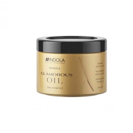 Innova Glamorous Oil maska 200 ml