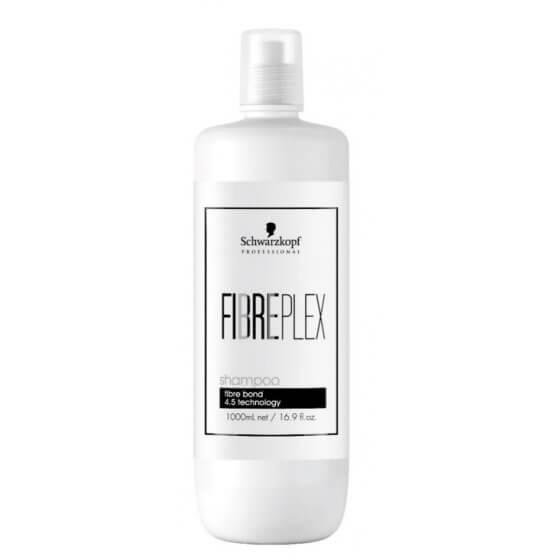 Fibreplex šampon, 1000ml