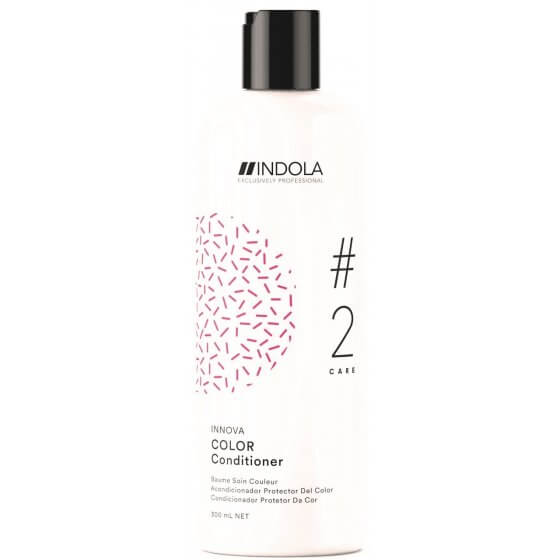 INNOVA Color regenerator 300 ml