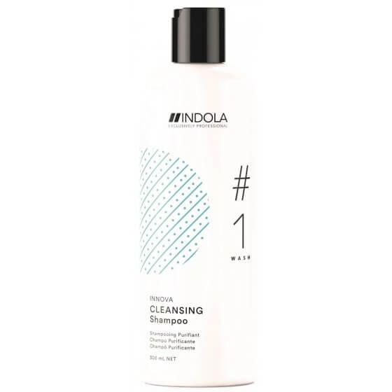 INNOVA Cleansing šampon