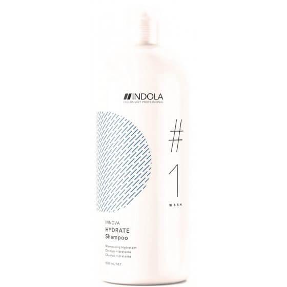 INNOVA Hydrate šampon 1500 ml