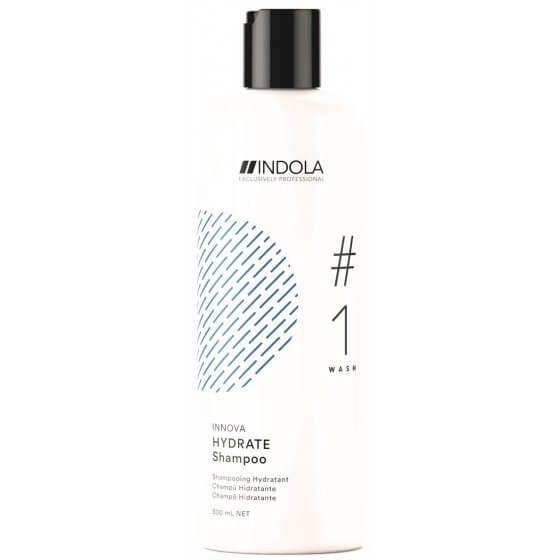 INNOVA Hydrate šampon