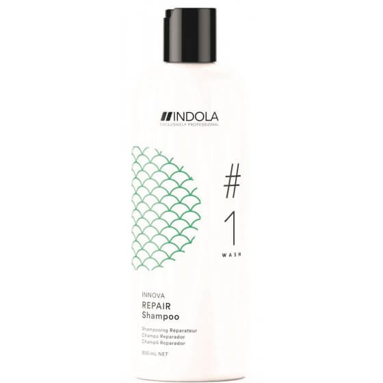 INNOVA Repair šampon 300 ml