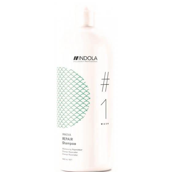 INNOVA Repair šampon 1500 ml