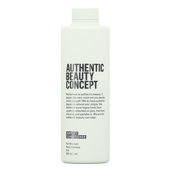 Authentic Beauty Concept  AMPLIFY  REGENERATOR 250 ml