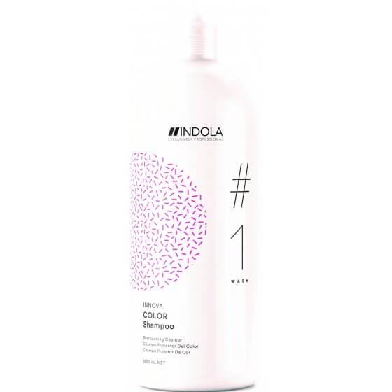 INNOVA Color šampon 1500 ml