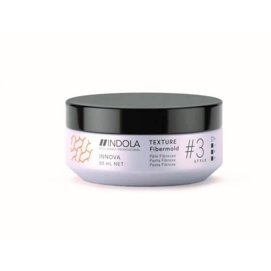 INNOVA TEXTURE Fibermold 85 ml