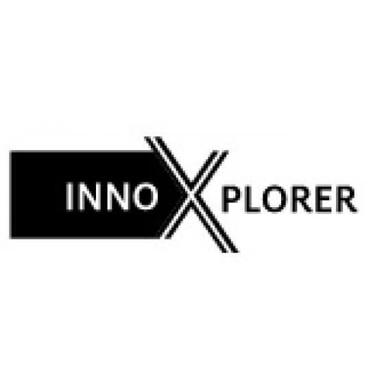 BRING IT!   InnoXPlorer - OS