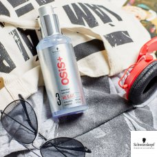 OSiS Big blast 200ml