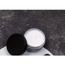 INNOVA Texture Wax, 85ml