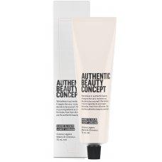 Authentic Beauty Concept HAND & HAIR LIGHT CREAM