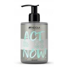 Act Now Purify Šampon 300 ml