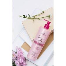 BC pH 4.5 COLOR FREEZE MICELARNI CLEANSING REGENERATOR 500 ml