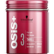 OSiS Thrill 100ml