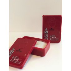 OSiS Mess up 100ml