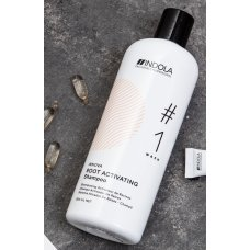 INNOVA Root activating šampon, 300 ml