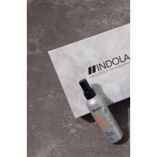 INNOVA Texture Salt sprej, 200ml