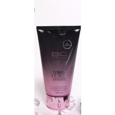 BC Fibre Force Fortifying Sealer, 150ml