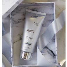 BC Scalp Genesis Soothing šampon, 200 ml