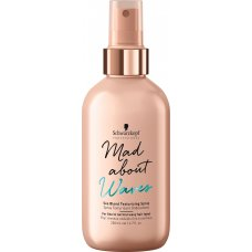 Mad About Waves Sea Blend Texture sprej, 200 ml