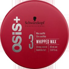 OSiS Whipped Wax 75 ml