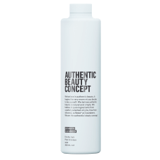 Authentic Beauty Concept  HYDRATE  ŠAMPON  300 ml