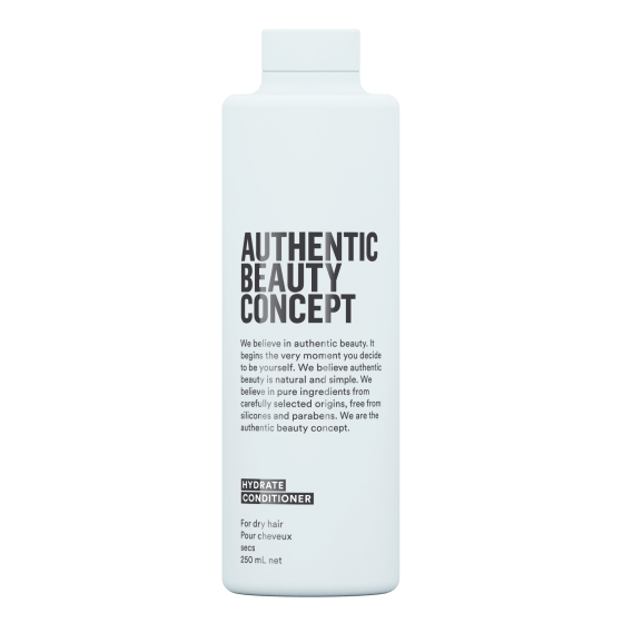 Authentic Beauty Concept  HYDRATE  REGENERATOR  250 ml