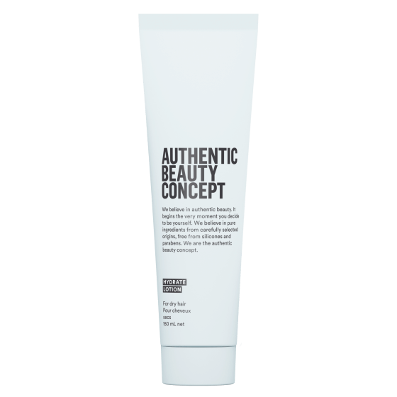 Authentic Beauty Concept  HYDRATE  LOSION 150 ml