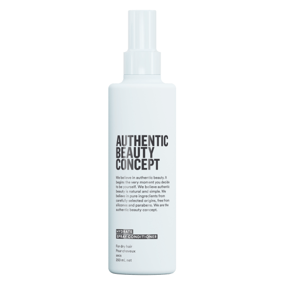 Authentic Beauty Concept  HYDRATE  REGENERATOR U SPREJU 250 ml