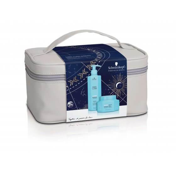 Fibre Clinix Hydrate Paket  2020