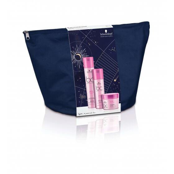 BC pH 4.5 Color Freeze paket
