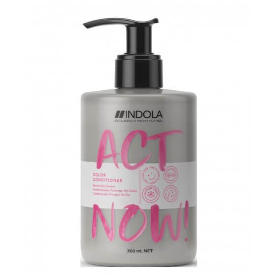 Act Now Color Regenerator 300ml