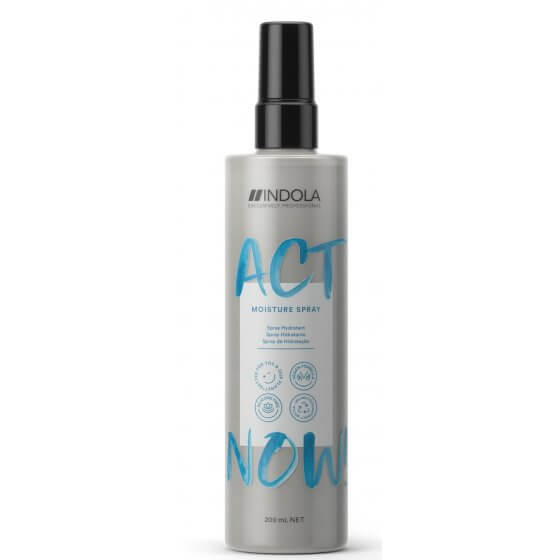 Act Now Moisture Sprej 200 ml