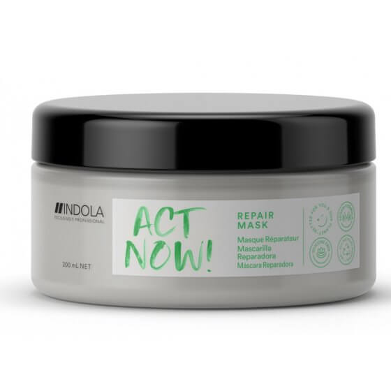Act Now Repair Maska 250 ml