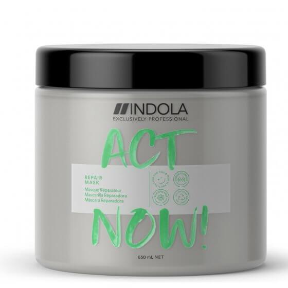 Act Now Repair Maska 750 ml