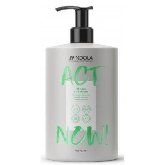 Act Now Repair šampon 1000ml