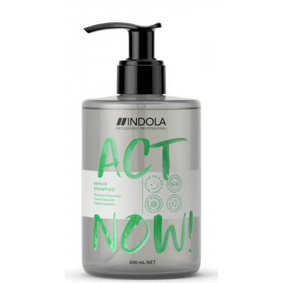 Act Now Repair šampon 300ml