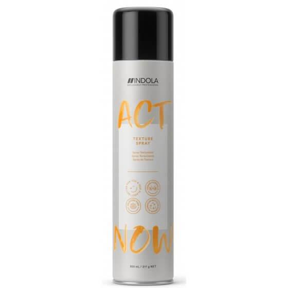 Act Now Texture Spraj 300ml