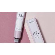 tbh – true beautiful honest 60 ml