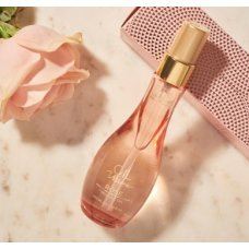 Oil Ultime ROSE ulje, 100 ml