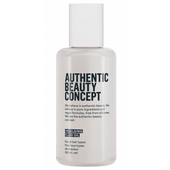 Authentic Beauty Concept  INDULGING  TEKUĆE ULJE   100 ml