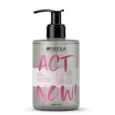 Act Now Color Šampon 300ml