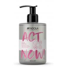 Act Now Color Šampon 300ml