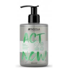 Act Now Repair šampon 300ml