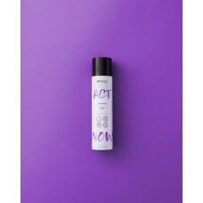 Act Now Hairspray 300 ml