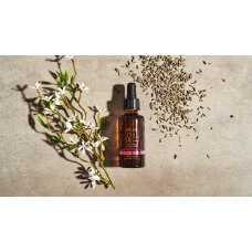 Oil Ultime Essential Oil Relaxing, 30 ml