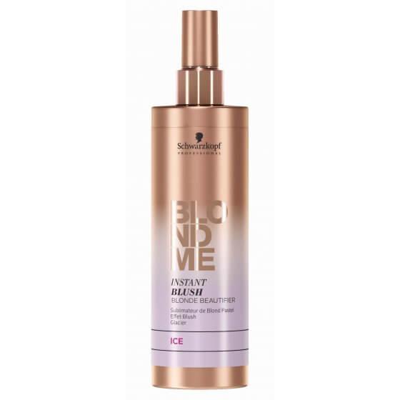 BLONDME Instant Blush Ice 250 ml