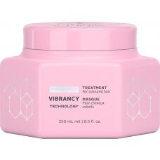 Fibre Clinix  Vibrancy Tretman 250ml