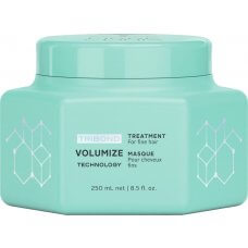 Fibre Clinix Volumize Tretman 250ml